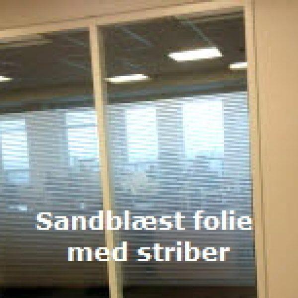 a_striber_kontor